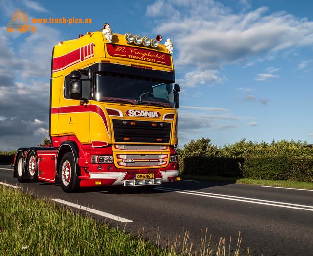 www.truck-pics.eu #NogHarderLopik #salmsteke-334 Nog Harder Lopik 2017 #salmsteke powered by www.truck-pics.eu