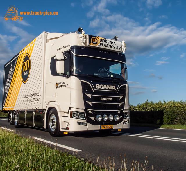 www.truck-pics.eu #NogHarderLopik #salmsteke-335 Nog Harder Lopik 2017 #salmsteke powered by www.truck-pics.eu
