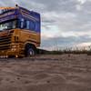 www.truck-pics.eu #NogHarde... - Nog Harder Lopik 2017 #salm...