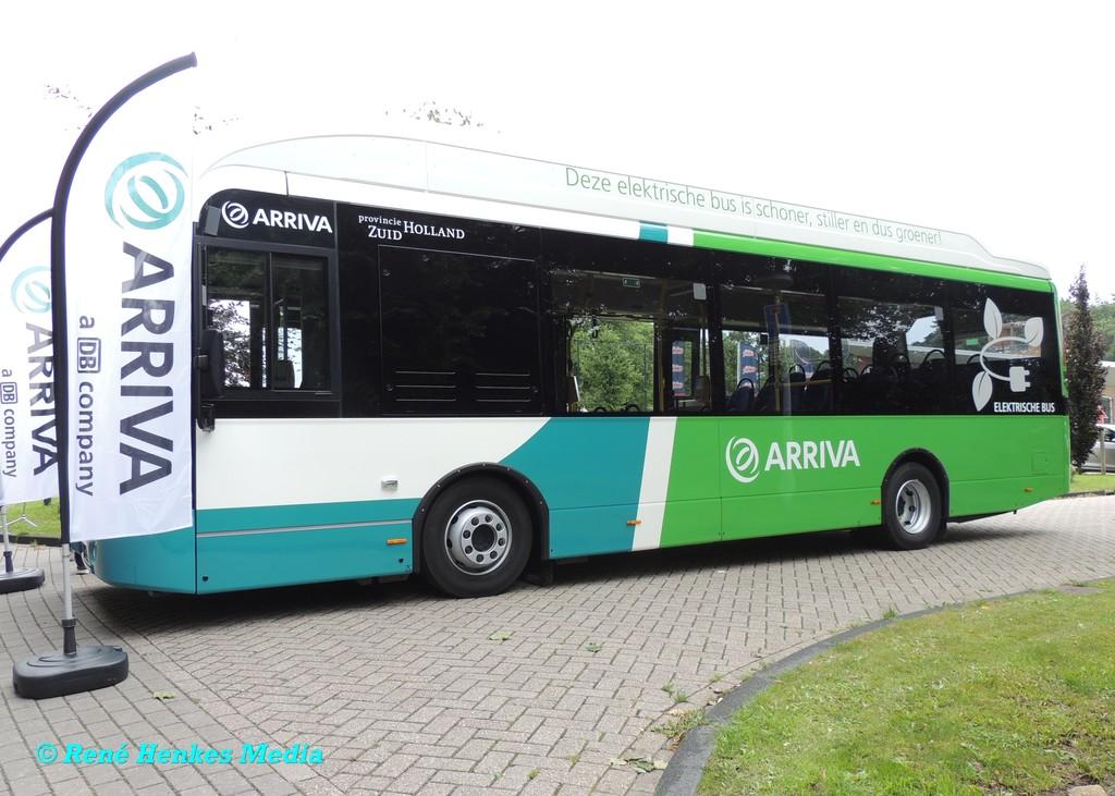 DSCN9056 -