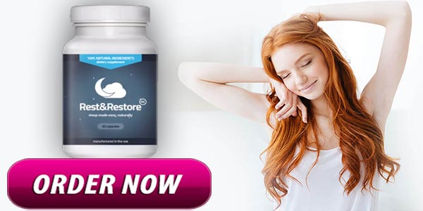 Rest-And-Restore-Rx-review Rest Restore RX Get The 100% Natural Rest Help!