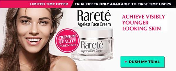 Untitled-9 Rarete Ageless Face Cream Eliminates Stubborn Wrinkles