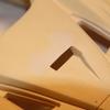 IMG 4356 (Kopie) - FXX GTC Concept 2008