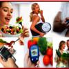 Vedda Blood Sugar Remedy - http://supplementvalley