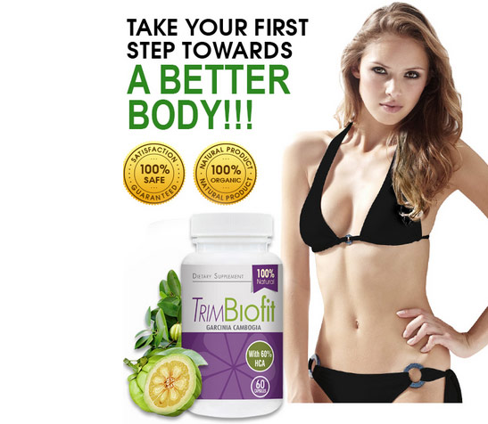trim-biofit-garcinia-review-1 Trimbiofit Free Trial Information