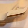 IMG 4365 (Kopie) - FXX GTC Concept 2008