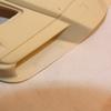IMG 4367 (Kopie) - FXX GTC Concept 2008