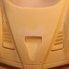 IMG 4373 (Kopie) - FXX GTC Concept 2008
