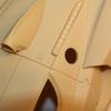 IMG 4375 (Kopie) - FXX GTC Concept 2008