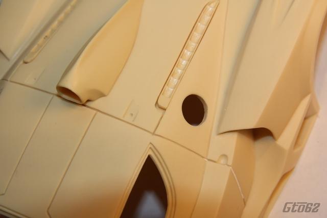 IMG 4375 (Kopie) FXX GTC Concept 2008