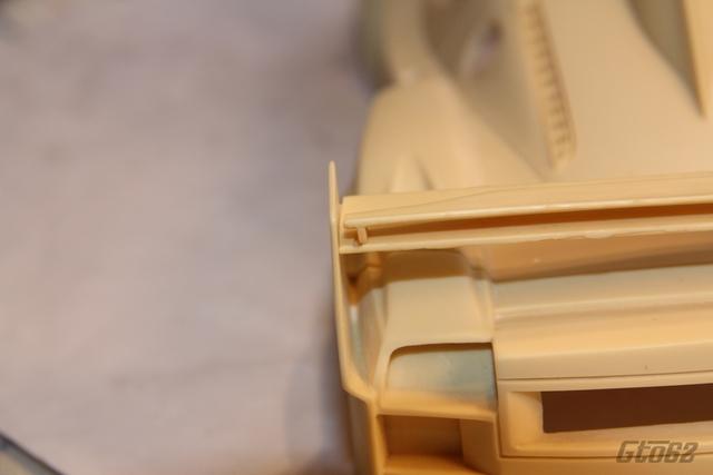 IMG 4377 (Kopie) FXX GTC Concept 2008