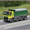 11-BFB-6  B-BorderMaker - Container Kippers