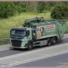 33-BHF-9-BorderMaker - Afval & Reiniging