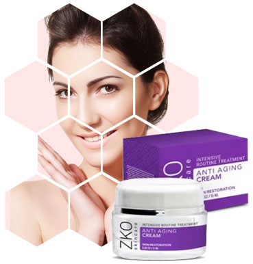 ZKO Skincare 5 What would you be able to expect for comes about?