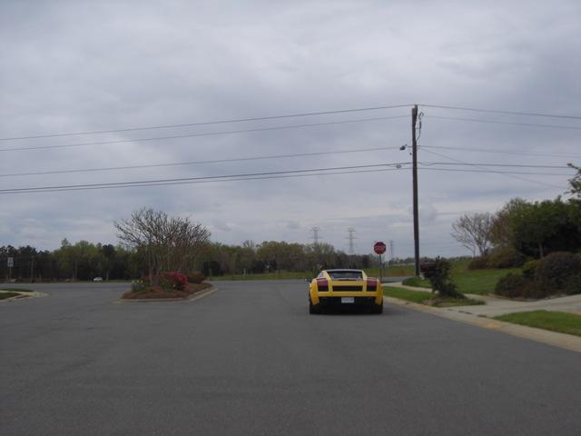 CIMG9939 Cars