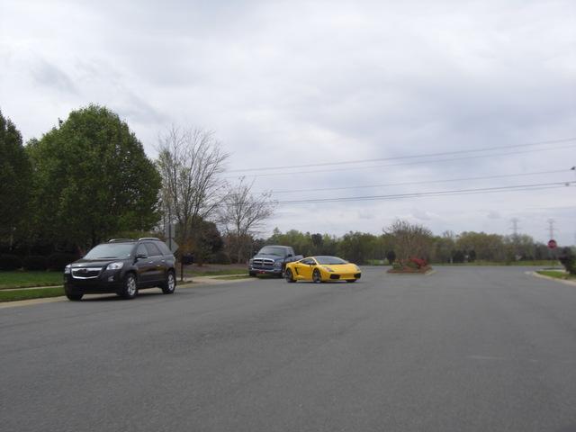 CIMG9938 Cars