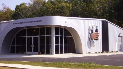 Garage Kits SteelCo Buildings, Inc.
