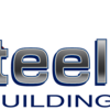 Metal Building Kits - SteelCo Buildings, Inc