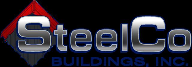 Metal Building Kits SteelCo Buildings, Inc.