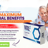 VXL Male Enhancement - http://maleenhancementmart