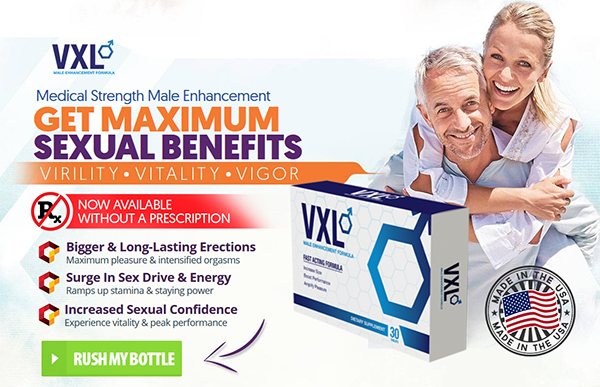 VXL Male Enhancement http://maleenhancementmart.com/vxl-male-enhancement/
