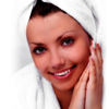 How Does Lajoie Skincare Work?