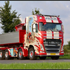 DSC 0094-BorderMaker - Truckstar 2017