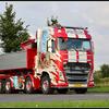 DSC 0104-BorderMaker - Truckstar 2017