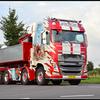 DSC 0128-BorderMaker - Truckstar 2017