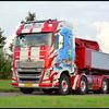DSC 0149-BorderMaker - Truckstar 2017