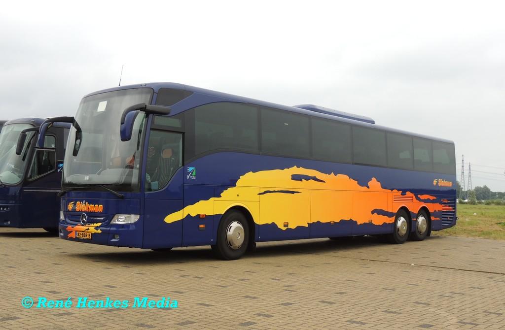 DSCN9001 -