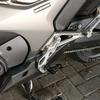 IMG 20170820 144226 - Honda NC750 Integra