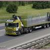 BP-FH-18-BorderMaker - Hout Transport