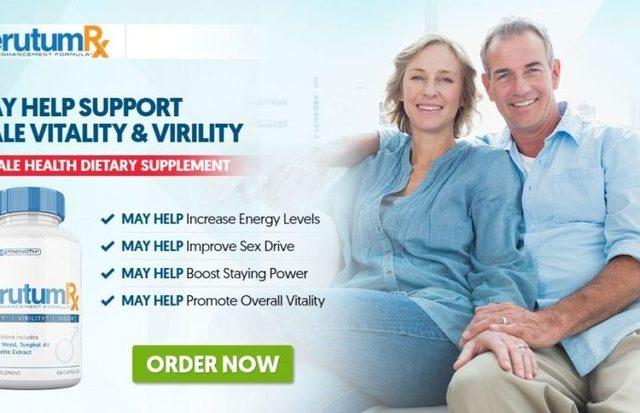 http://www.healthitcongress Verutum Rx