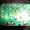 DSC03560 - relay