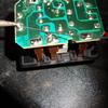 DSC03642 - relay