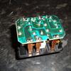 DSC03641 - relay