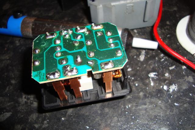 DSC03644 relay