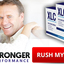XLC Male Enhancement - http://supplementvalley.com/xlc-male-enhancement/