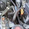 DSC03964 - engine mount
