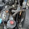 DSC03361 - engine mount