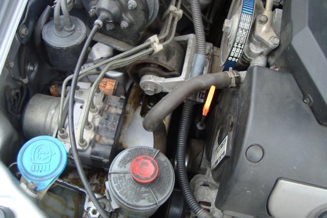 DSC03361 engine mount