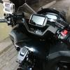IMG 20170817 163835 - Honda NC750 Integra