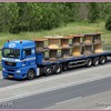 BX-HD-30-BorderMaker - Open Truck's
