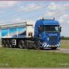 BX-VD-65  G-BorderMaker - Afval & Reiniging