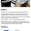 RINGSTED Product Info - eBay - Mach Bath