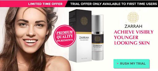1 http://supplementvalley.com/zarrah-collagen-serum/