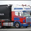 BS-RH-30 Scania 164 HAT-Bor... - 2017