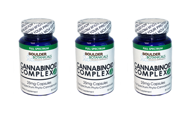 canna-complex-3-bottle The Advantages of Cannabinoid Complex ?
