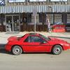 CIMG8296 - Cars